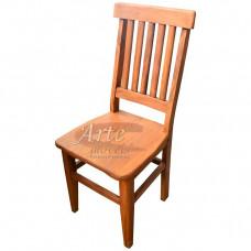 Cadeira Mineira Aplainada