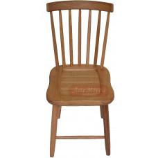 Cadeira Country G em Cedro Mara - 1011-3