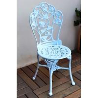 Cadeira Hera Branca - 2802