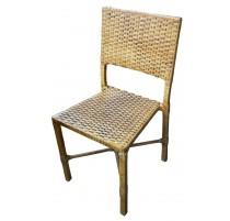 Cadeira França envelhecida-2727
