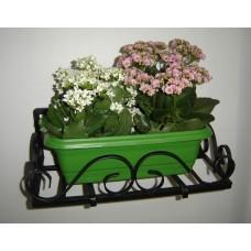 Jardineira em Ferro 0,40- 2633