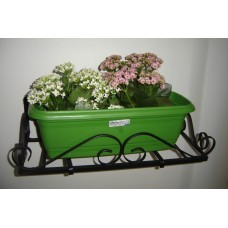 Jardineira em Ferro 0,50-2634