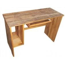 Mesa para Computador- 259