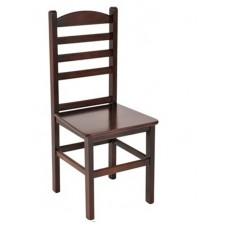Cadeira Pop - 1620
