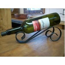 Suporte para vinho - 1905