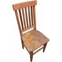 Cadeira Mineira Rustica