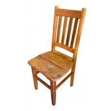 Cadeira Alemã Rústica