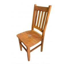 Cadeira Alemã Aplainada