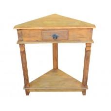 Cantoneira em madeira- 2528