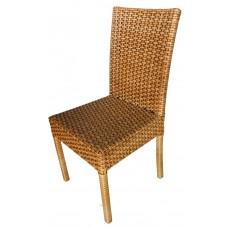 Cadeira Bali Envelhecida